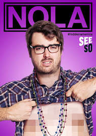 Hidden America With Jonah Ray: Season 1