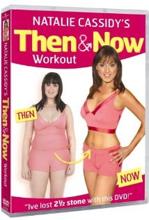 Then And Now Workout