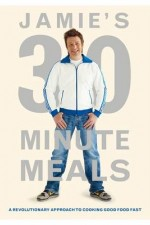 Jamie's 30 Minute Meals: Season 1