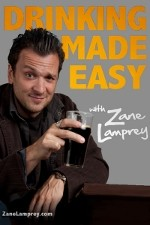 Drinking Made Easy: Season 3
