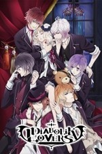 Diabolik Lovers: Season 2