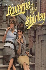 Laverne & Shirley: Season 2